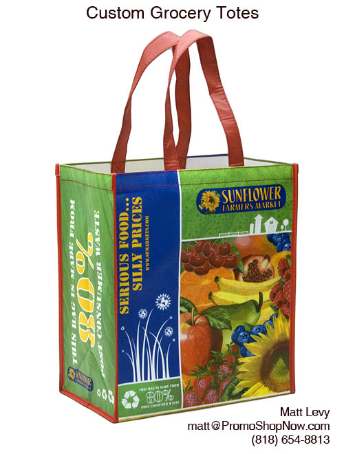 grocery_tote copy